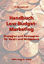 Buch-Handbuch-LowBudgetMarketing.jpg