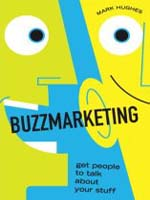 Buch_BuzzMarketing.jpg