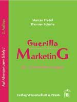 Buch_GM-f-UT-2.Auflage.jpg
