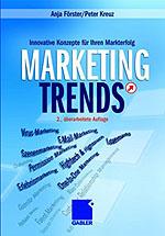 Buch_Marketing-Trends_2Auflg.jpg