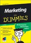 Buch_Marketing-fuer-Dummies.jpg
