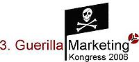 GM_Kongress2006-Logo1.jpg