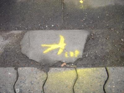 Guerilla-Blog_01-03-2006-1.jpg