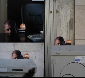 Guerilla-Blog_07-12-2006-1.jpg