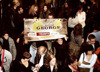 Guerilla-Blog_27-11-2006-1.jpg