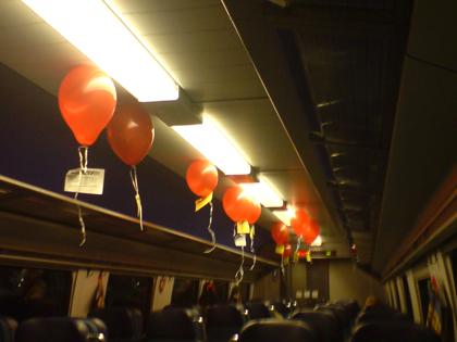 Guerilla-News_13-12-2006-1.jpg