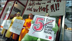 Guerilla-News_15-09-2006-4.jpg