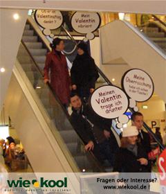 Guerilla-News_23-02-2006-2.jpg