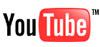 Logo-YouTube.jpg