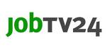 Logo_JobTv24.jpg