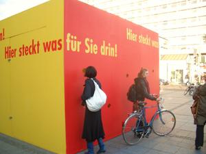 Maggi-Berlin-05-2005-Bild3.JPG
