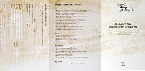 Matter-und-Partner-21-06-2005-1.jpg