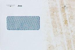 Matter-und-Partner-21-06-2005-2.jpg