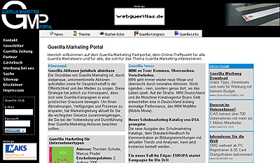 Screenshot-Guerilla-Marketing-Portal-2006.jpg
