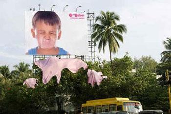 bubble_india-thumb.jpg