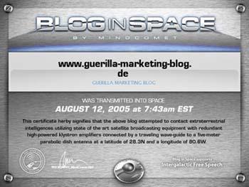 certificate_BlogInSpace-08-2005.jpg
