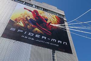 spiderman2_gross.jpg
